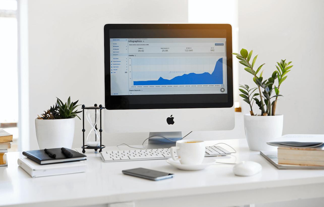 Mejorando las ventas con Google Adwords