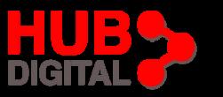 Estrategias Digitales, SEO, SEM | HUBDIGITAL