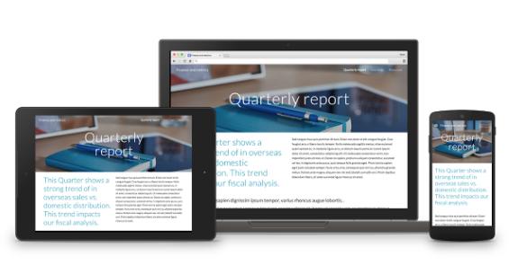 Google Sites | Estrategias Digitales, SEO, SEM | HUBDIGITAL.