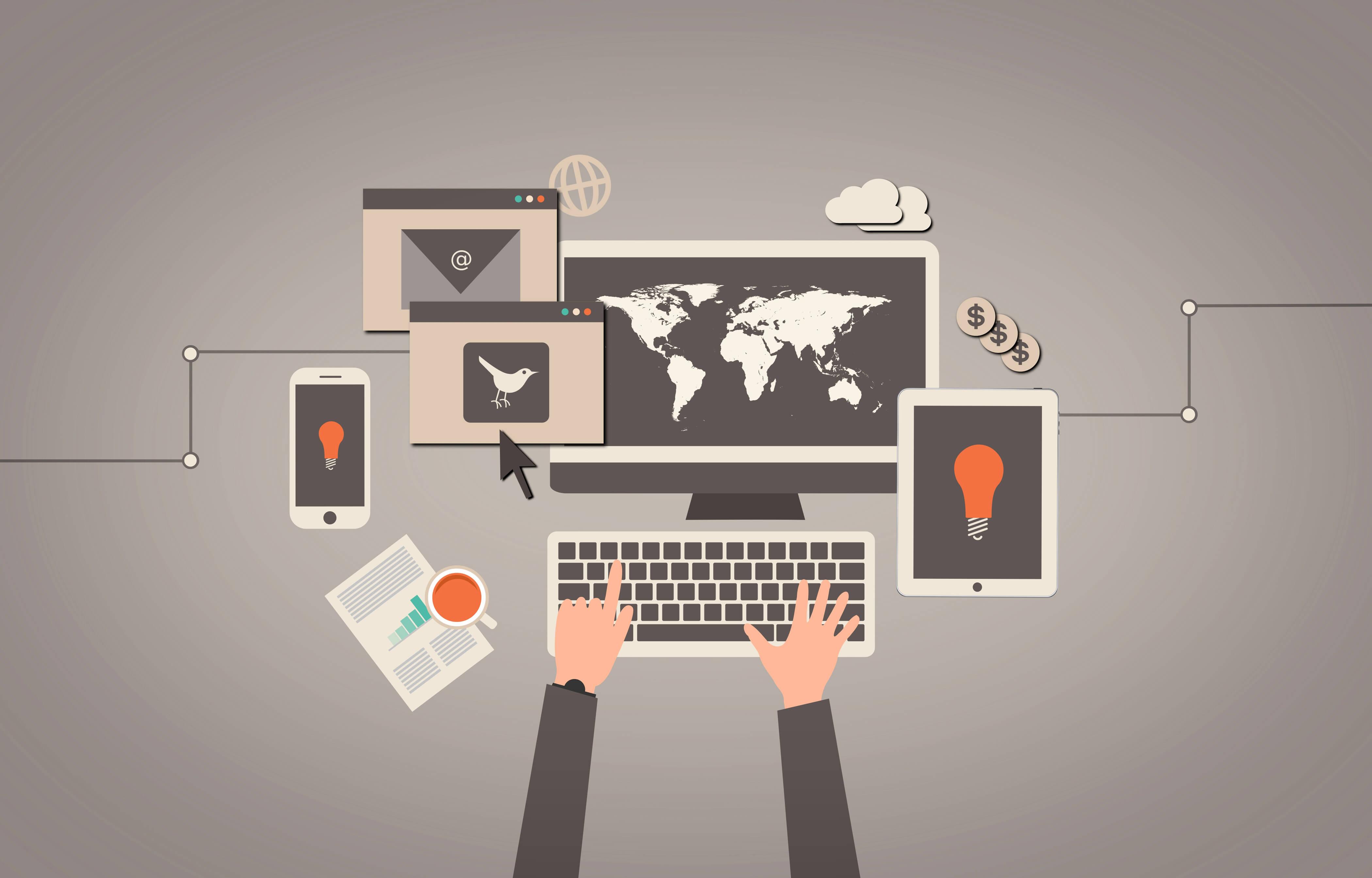 ciberseguridad | Hubdigital