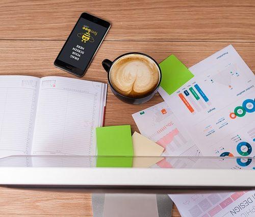 configura tus objetivos en analytics - HUBDIGITAL
