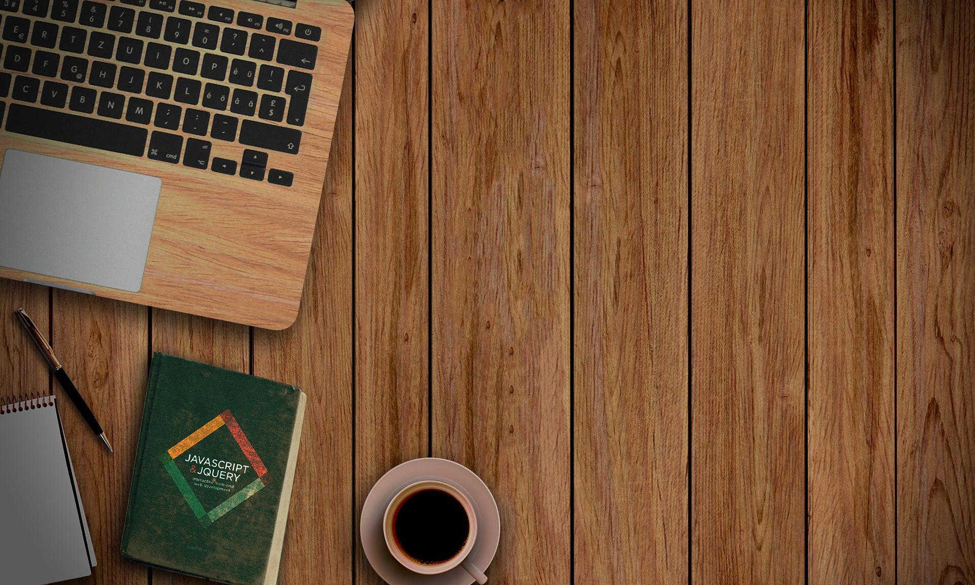 diseño web - hubdigital - blog diseño web