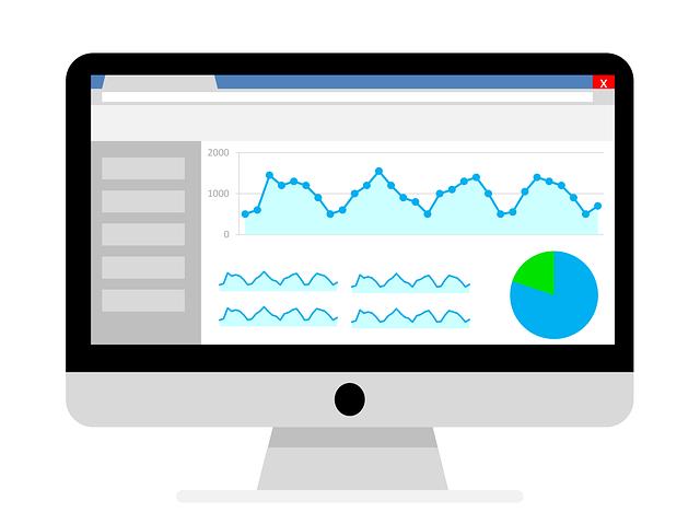 Google analytics- HUBDIGITAL