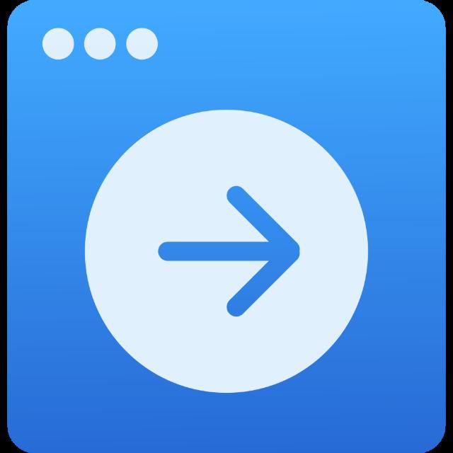 Google Apps Script | HUBDIGITAL