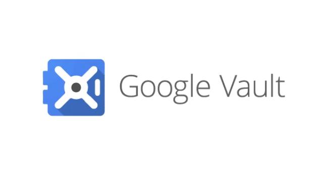Google Vault |Estrategias Digitales, SEO, SEM | HUBDIGITAL.