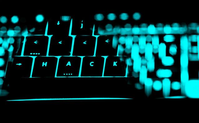 hubdigital - ataque ramsomware wannacry