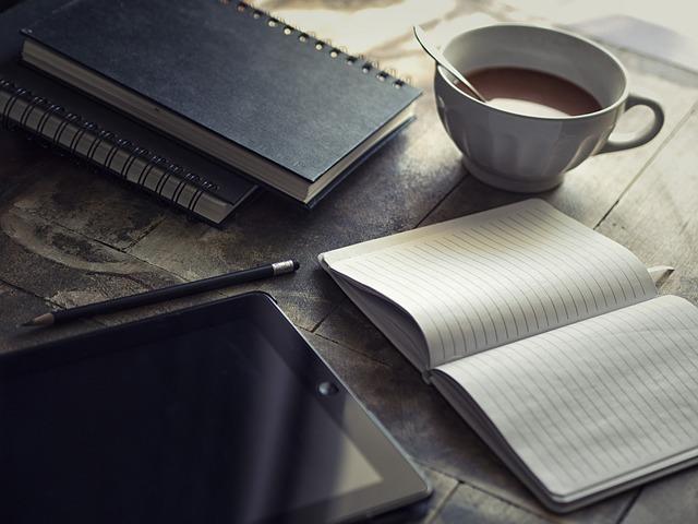 INBOUND MARKETING | Estrategias Digitales, SEO, SEM | HUBDIGITAL.