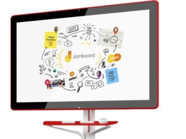 JAMBOARD | Estrategias Digitales, SEO, SEM | HUBDIGITAL.