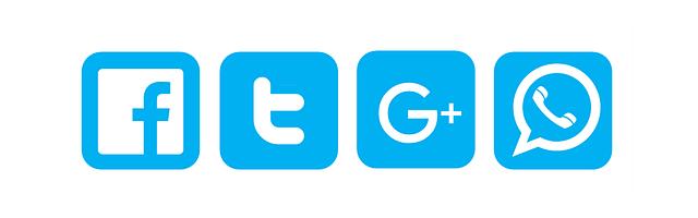 Social Media | HUBDIGITAL
