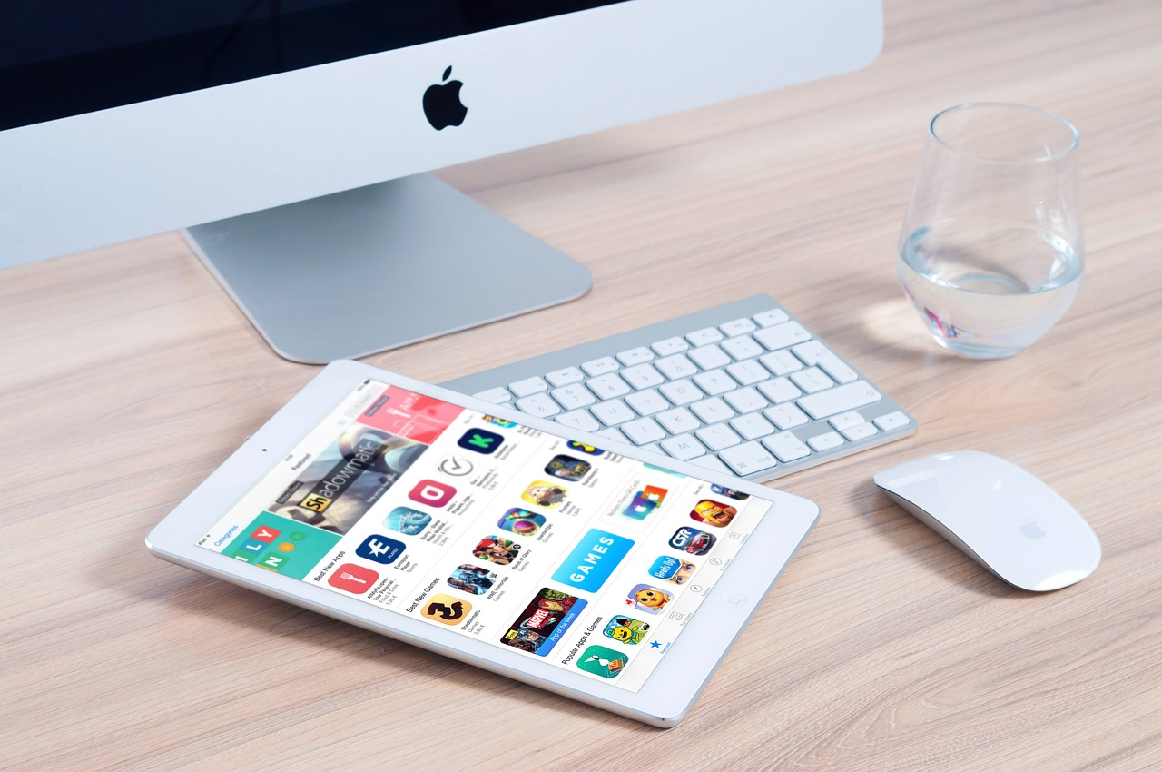 Estrategias Digitales - SEO - SEM| HUB DIGITAL