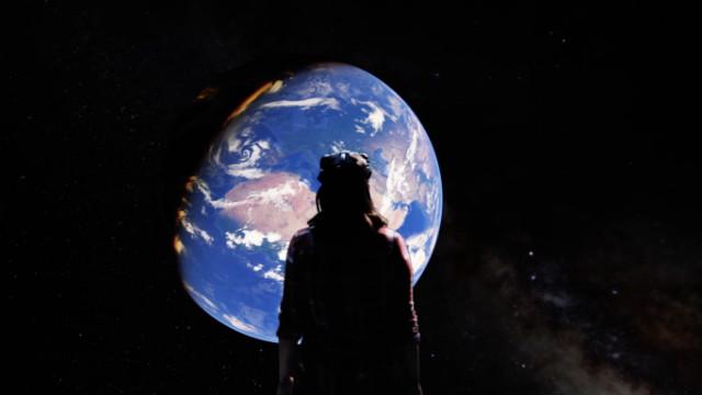 Google Earth VR | Estrategias Digitales, SEO, SEM | HUBDIGITAL.